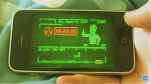 pipboy android when bethesda announced the pip boy edition of fallout 4 at e3 in