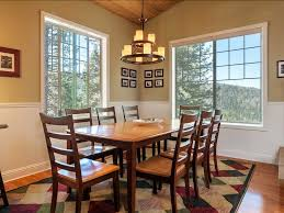 brand new upscale yosemite west vacation ho vrbo