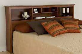 King Headboards Ikea by Ikea King Headboard Canada Home Design Ideas