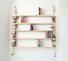Amazing Bookshelves by Xm Beautiful Wall White Stunning Wall Bookshelves Kids Attracting
