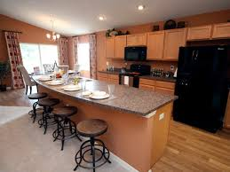 top 10 trends in florida new home design