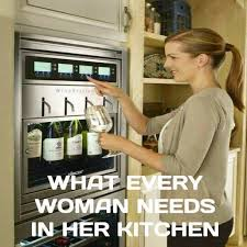 women belong to the kitchen jokes memes best collection of funny