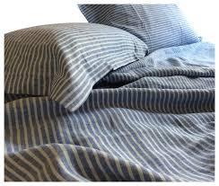 extra large duvet covers sweetgalas
