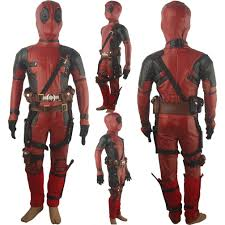 fast delivery best halloween costumes props comic con costumes