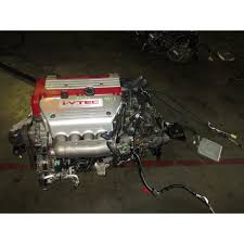 search results for u00272jzge manual transmission u0027