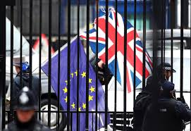 Flag Manufacturers Uk Manufacturers Say They Urgently Need Clarity On Brexit