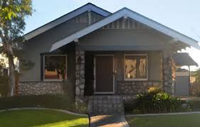 Bungalows And Cottages by Best Old House Neighborhoods 2012 Cottages And Bungalows This