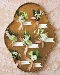 Groomsmen Boutonnieres Pin By Michaela Hey Look On Stationery Pinterest Weddings