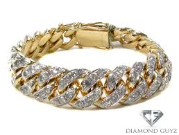diamond bracelet jewelry images Miami diamond bracelet men 39 s ladies custom diamond jewelry by jpg