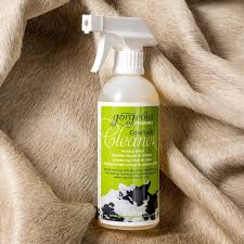 how to clean rugs cowhide cleaner how to clean a cowhide remove urine on cowhide