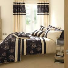 Simple Bedroom Interior Design Ideas Bedroom Furniture Bedroom Interior Magnificent Interior
