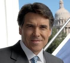 Rick Perry Meme - perry looking presidential in immigration debate lagniappe mobile