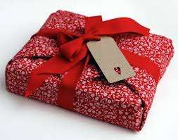 luxury christmas wrapping paper 30 creative gift wrapping ideas for your inspiration hongkiat