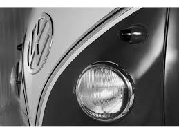 vw camper black white badge giant wall mural w4pl vw 002 free vw camper black white badge giant wall mural w4pl vw 002