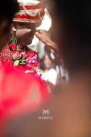 indian wedding u0026 engagement photography traditional hindu