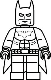 free printable coloring pages lego batman fascinating lego batman coloring pages color page cool coloring free