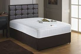 Divan Or Bed Frame Get It Now Brand New Or King Divan Bed