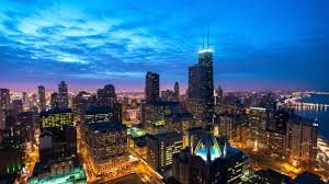 chicago real estate search engine dream town