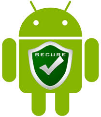secure android android application testing provensec