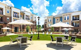 Camden Forest Apartments Charlotte Nc by 20 Best Apartments In Huntersville Nc With Pictures