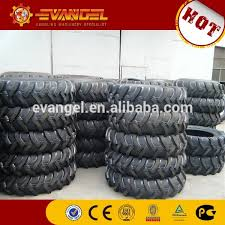 Best Sellers Tractor Tires For 15 Inch Rim Tractor Tires Prices Tractor Tires Prices Suppliers And