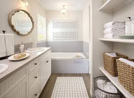 shelf ideas for bathroom shelves over toilet ideas 15 bathroom shelf ideas for an organized
