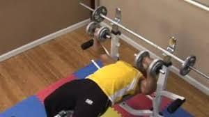 Weight Lifting Bench Cheap Cheap Best Weight Lifting Bench Find Best Weight Lifting Bench