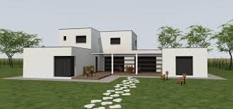 concevoir sa cuisine en 3d gratuit plan maison 3d gratuit et intéressant site pour creer sa maison en