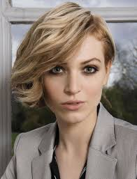 one sided bob hairstyle galleries bob hairstyles cool bob hairstyles short one side long other new