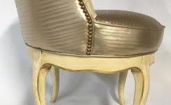 Swivel Vanity Chairs by Fancy Unique Desk Ideas Best Ideas About Unique Desks On Pinterest