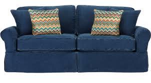 furniture best affordable online furniture store furniture com