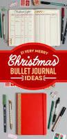 best 25 christmas planning ideas on pinterest christmas