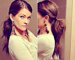 upstyles for long hair classy to cute 25 easy hairstyles for long hair for 2017