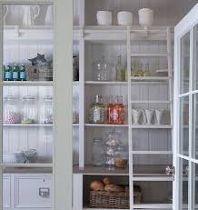 Kitchen Pantry Doors Ideas 101 Best Kitchen Pantry Images On Pinterest Pantry Ideas