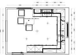 küche planen kostenlos küchen planung nur mit dem 3d küchen planer