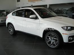 rims for bmw x6 21 inch bmw x6 x5 x3 alloy wheel manufacturer supplier