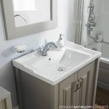 Stone Basin Vanity Unit Combathroom Vanity Basins Crowdbuild For