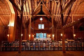 cheap wedding venues in ma wedding venues in western ma wedding ideas