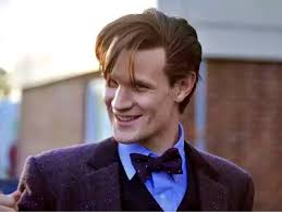 doctor who hairstyles the doctor s hairstyles whovian leap