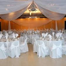 inexpensive wedding venues mn wedding venues mn wedding guide