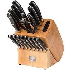 cutlery kitchen knife sets u0026 cutting boards