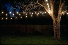 outdoor electric landscape lighting outdoor electric landscape lighting electric landscape lighting sets
