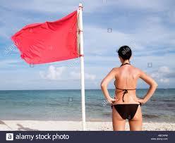 mexico flag women stock photos u0026 mexico flag women stock images