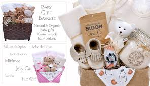 baby basket gift baby gift baskets canada baby baskets gifts for newborns baby