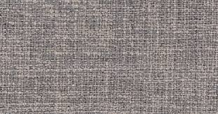 Black And Gold Upholstery Fabric Home Decor Fabric U2013 Buy Home Decorating Upholstery Fabric Joann