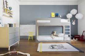 chambre petit gar n 2 ans beautiful photo chambre garcon ideas amazing house design