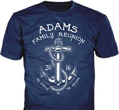 family reunion t shirt designs ideas best home design