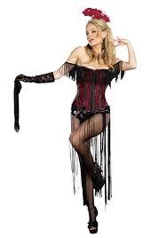 saloon womens halloween costume saloon costumes parties costume