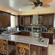 top kitchen cabinets miami fl kitchen cabinets galore request a quote 23 photos