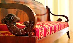 Furniture Upholstery Cleaner Furniture U0026 Upholstery U2013 Spot Plus